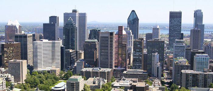 Top des 5 monuments incontournables a visiter à Montreal
